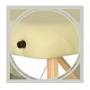 masazne-lehatko-drevene-habys-zaoblene-rohy