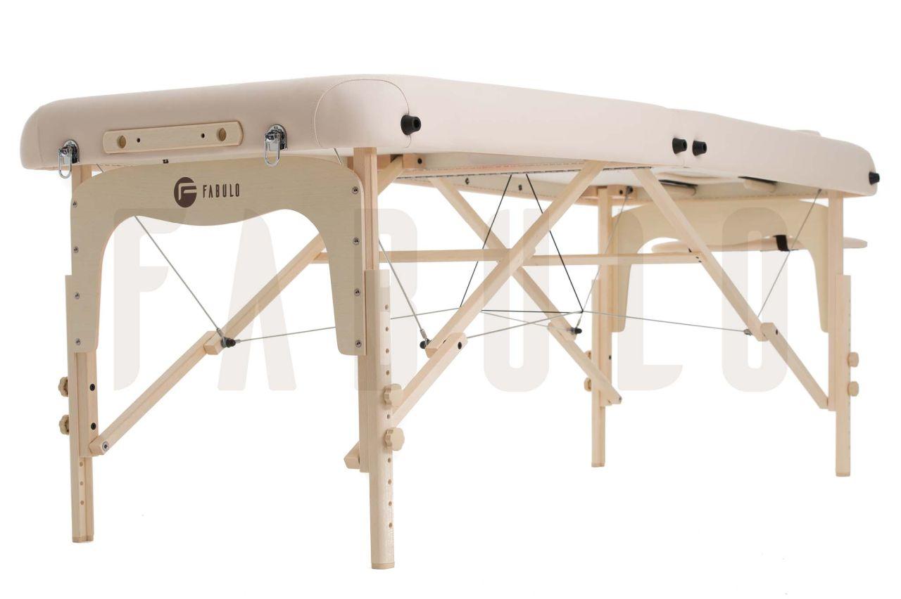 skladaci-masazny-stol-fabulo-guru-10