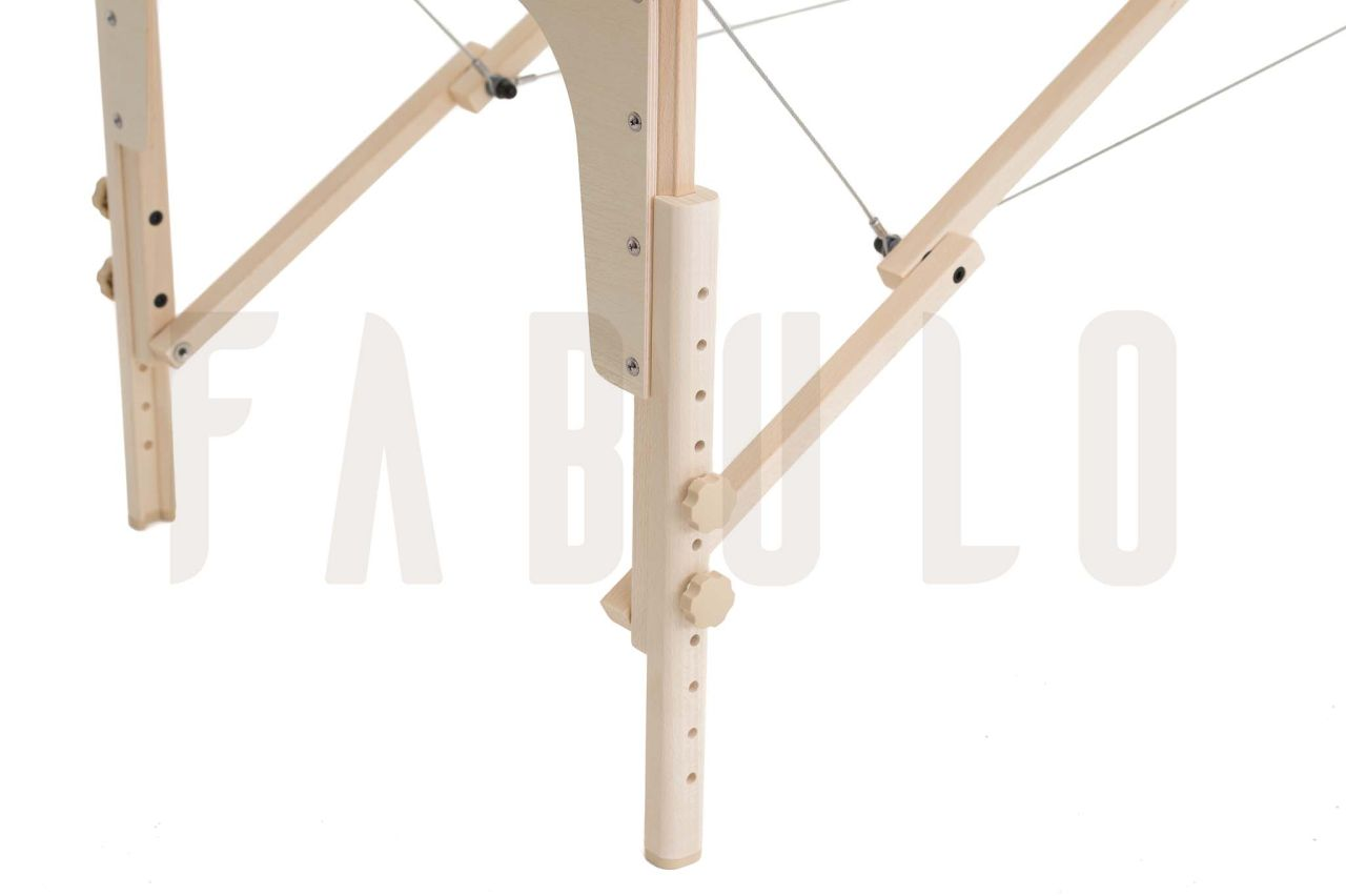 skladaci-masazny-stol-fabulo-guru-31