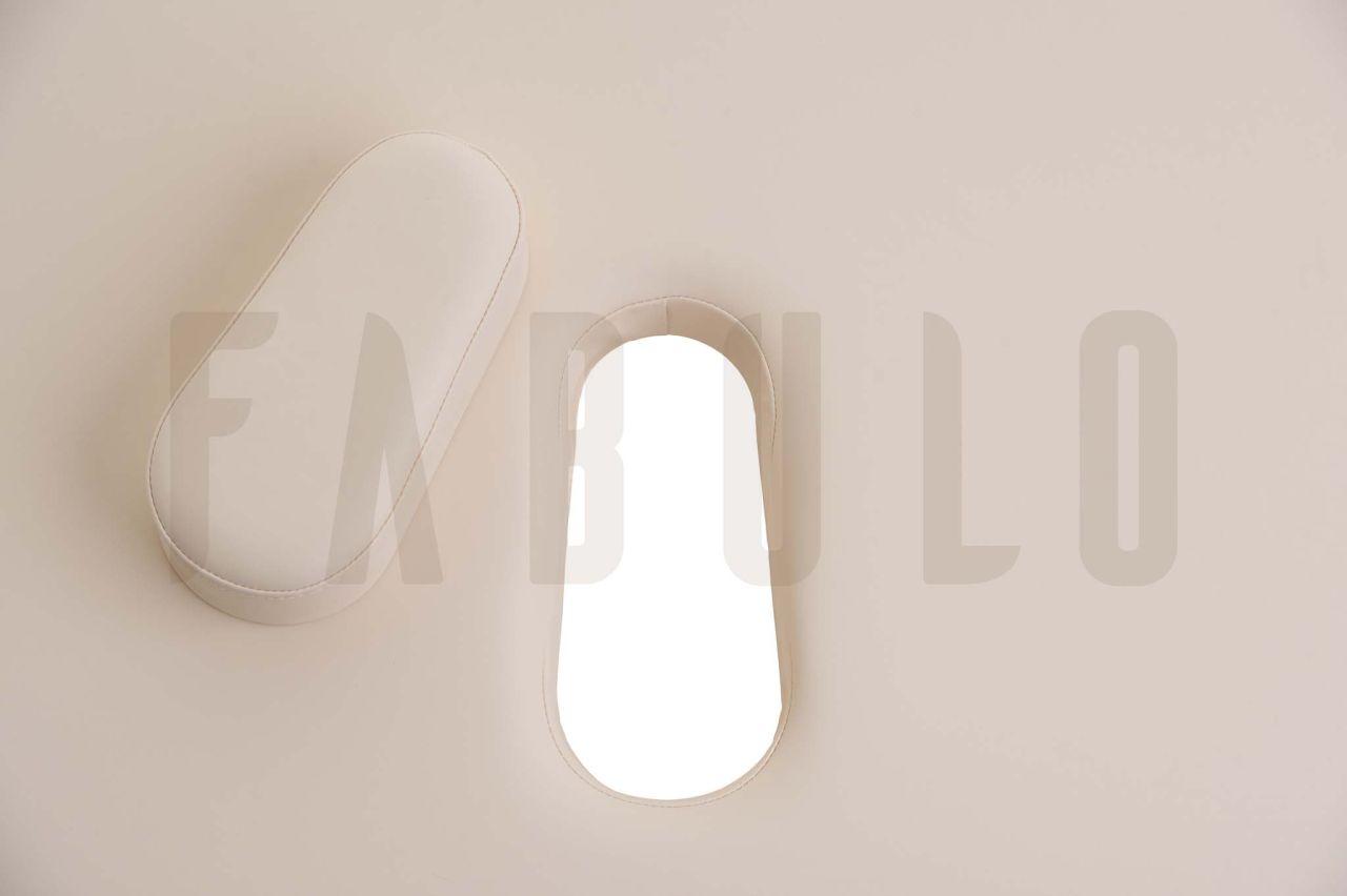 fabulo-guru-oval-12