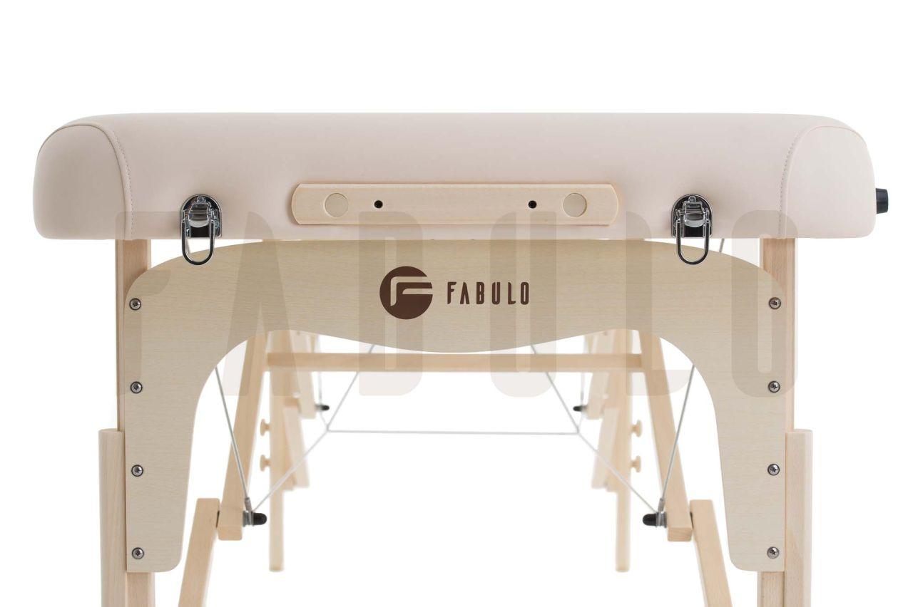 skladaci-masazny-stol-fabulo-guru-72