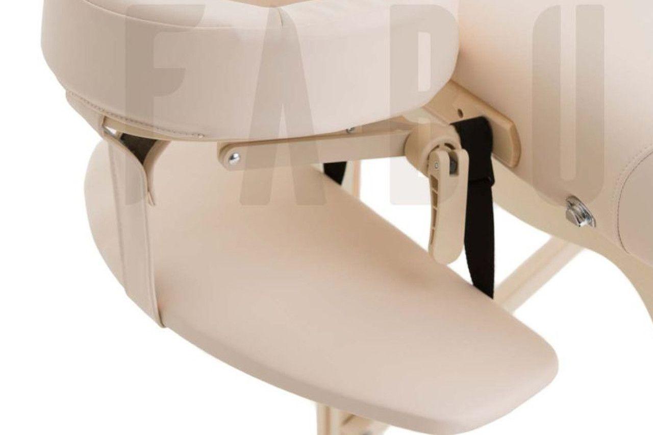 skladaci-masazny-stol-fabulo-guru-73-cut