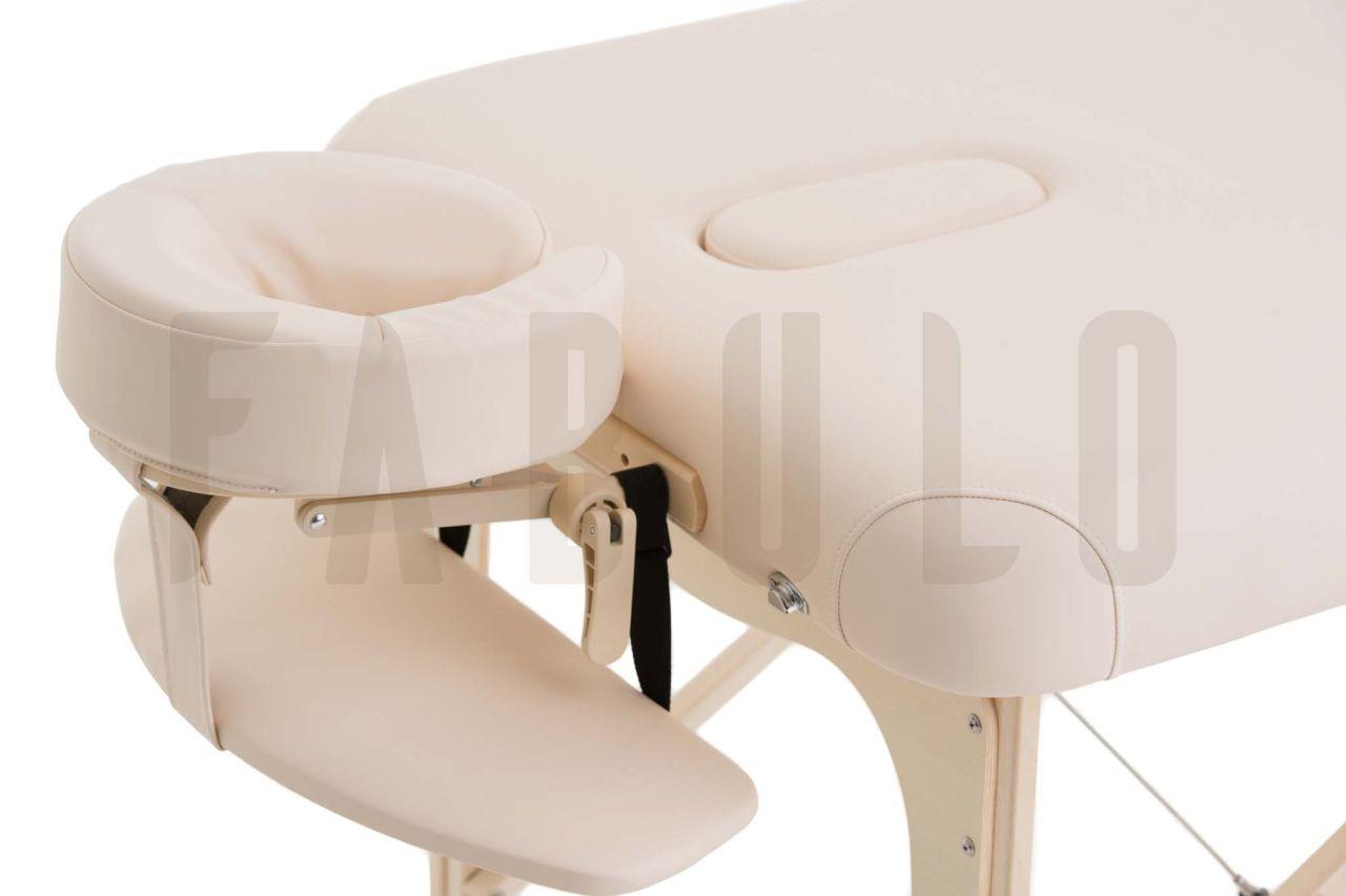 skladaci-masazny-stol-fabulo-guru-73