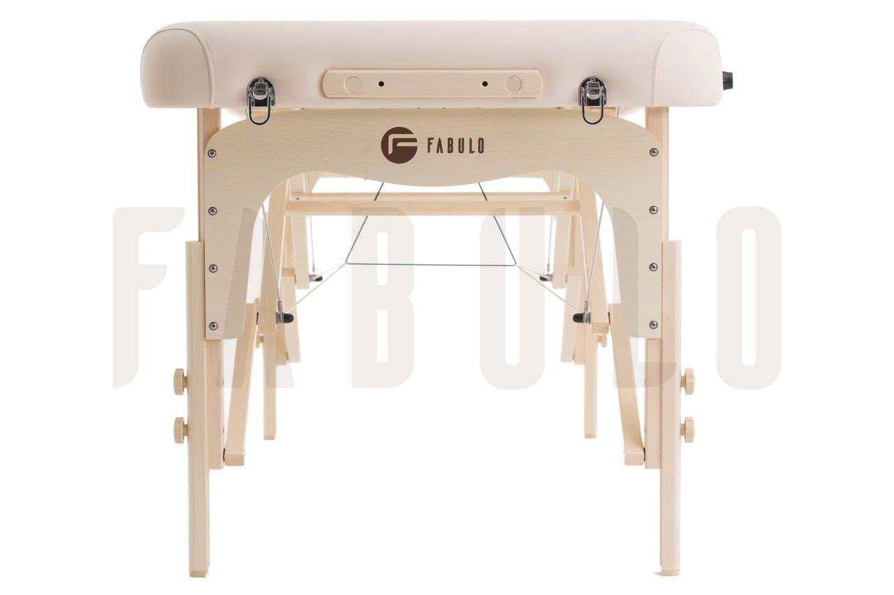 skladaci-masazny-stol-fabulo-guru-81
