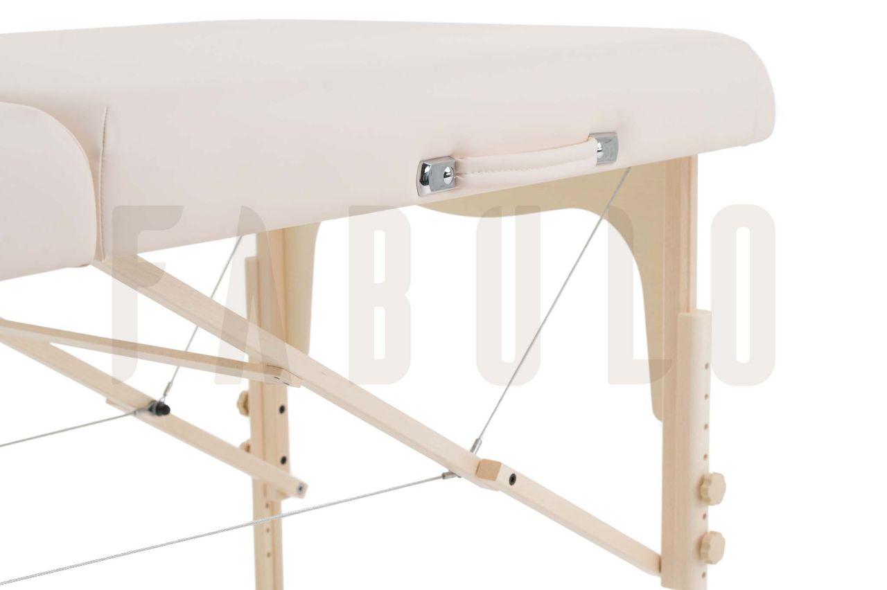 skladaci-masazny-stol-fabulo-guru-86
