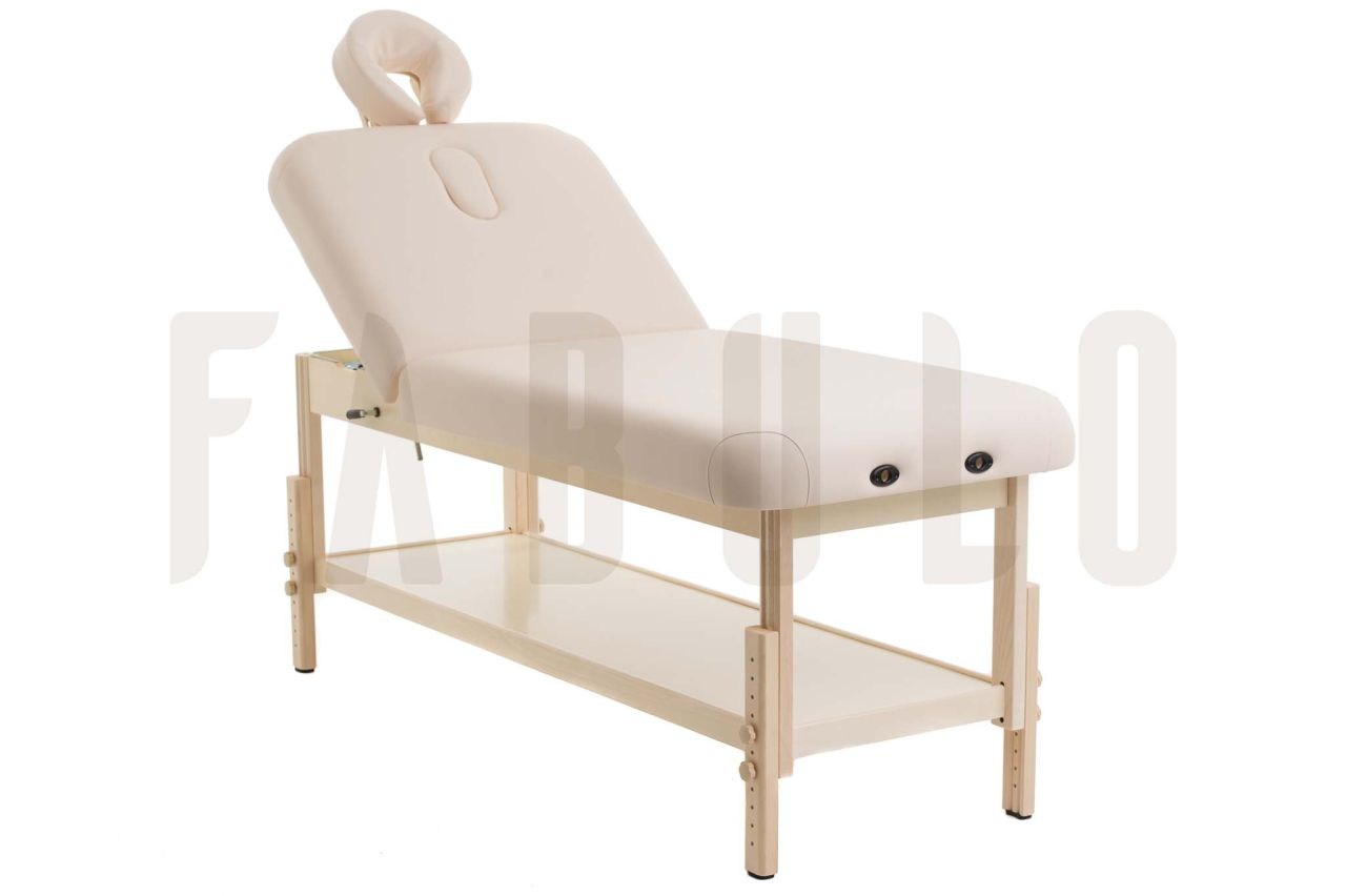 Fabulo Spa Lux 8