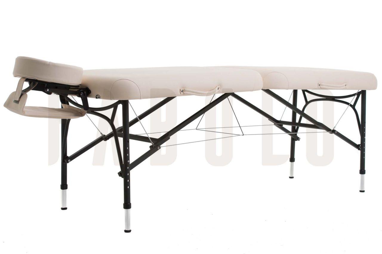 prenosny-hlinikovy-masazny-stol-fabulo-titan-1