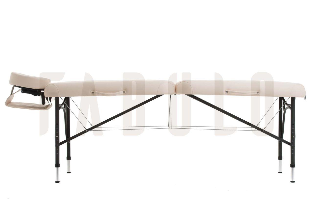 prenosny-hlinikovy-masazny-stol-fabulo-titan-2