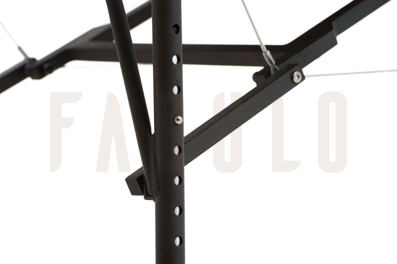 prenosny-hlinikovy-masazny-stol-fabulo-titan-6