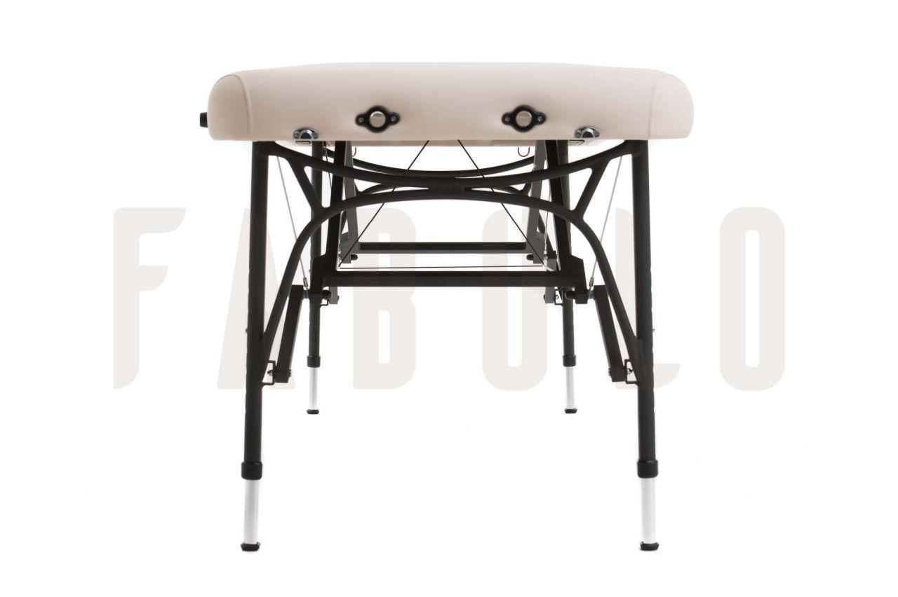 prenosny-hlinikovy-masazny-stol-fabulo-titan-konstrukcia