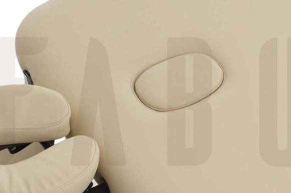 skladaci-masazny-stol-fabulo-otvor-na-tvar