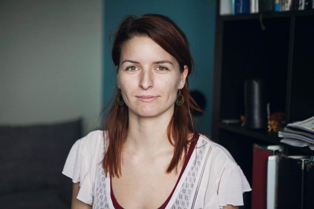 beata-nagyova-im3-fabulo