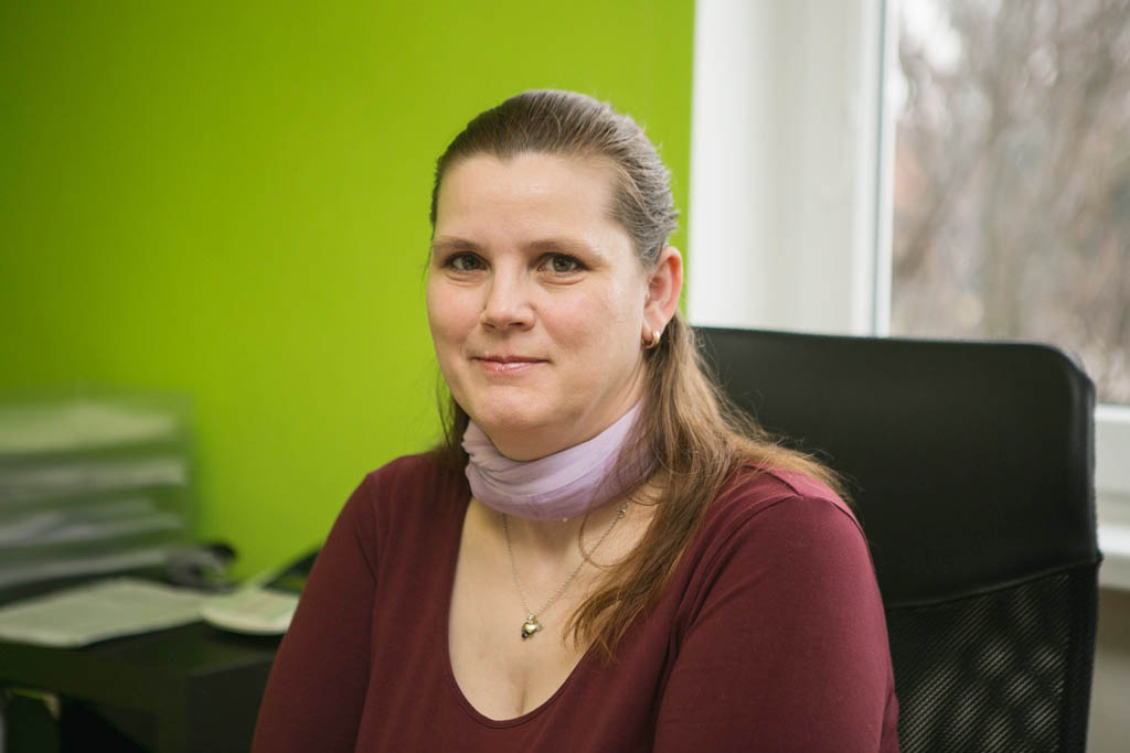 monika-zipserova-im3-fabulo