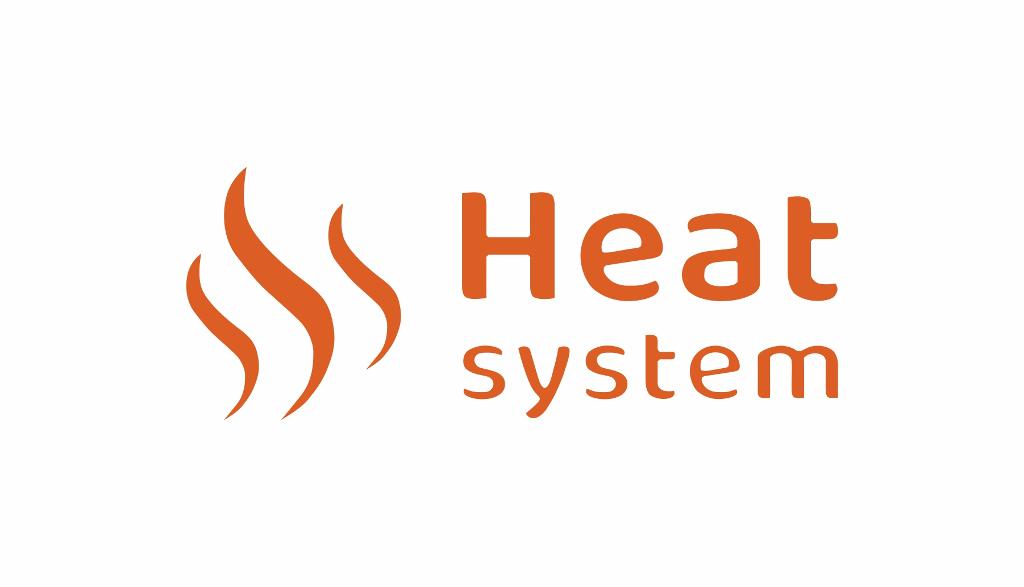heat-system-logo
