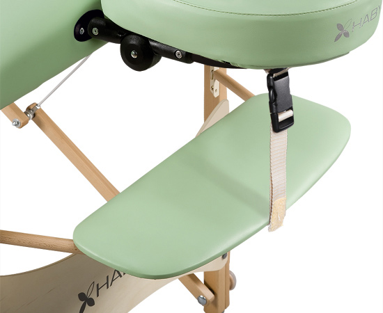 predne-operadlo-na-lakte-standard-masazny-stol-habys