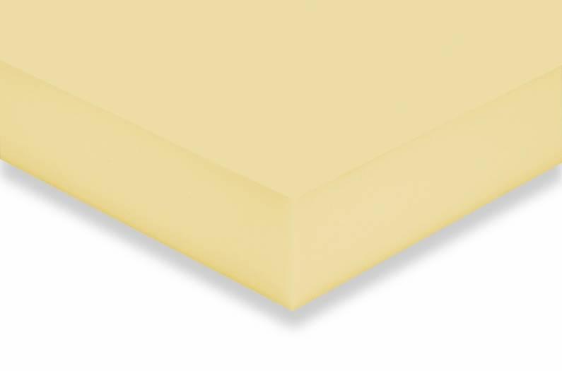 molitan-hustota-30kg-5cm