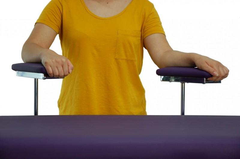 opiera-ramena-terapeuta-2ks-elektricke-masazne-lehatko-mobercas