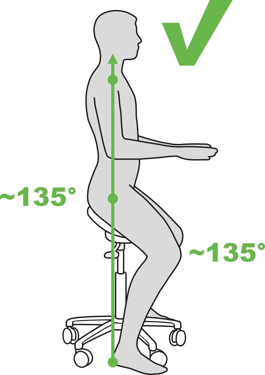 spravna-poloha-sedenie-135