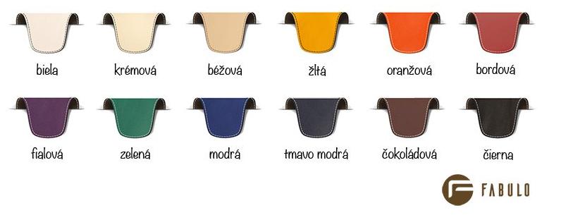 fabulo-vzorky-farieb