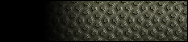 masazny-valec-rumble-roller-gator-zeleny-2