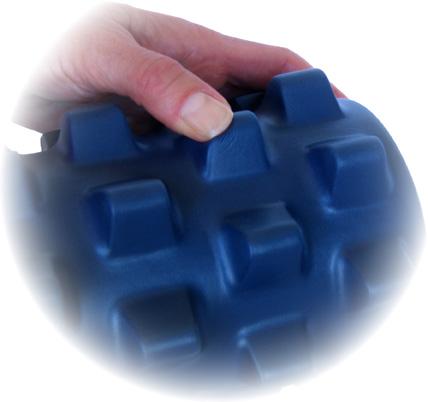 masazny-valec-rumble-roller-hrbolceky