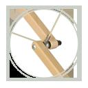 masazne-lehatko-drevene-habys-skladacie