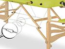 sklopny-masazny-stol-funkcia-matrac-habys-m