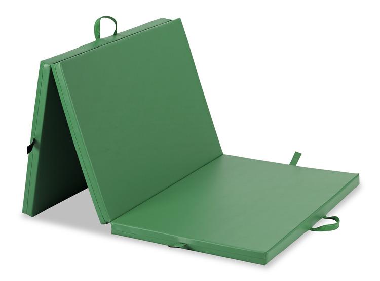 trojdielny-matrac-skladaci-na-masaz-Shiatsu-stoj